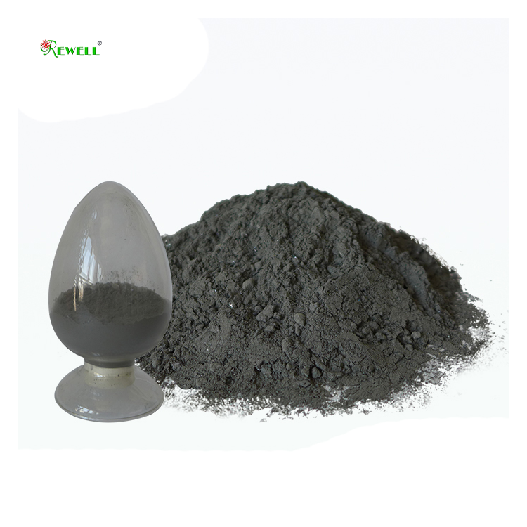 Refractory Spray coating for hot blast stove pipe
